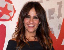 Melani Olivares ('Aída') vuelve a calentar las redes desnudándose tres meses después de dar a luz