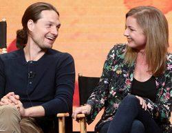 'Everwood': Su reparto se reúne para compartir emotivos recuerdos sobre la serie