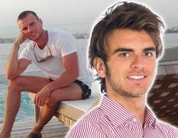 """Edoardo ('GH 14'), tras su recuperación: """"Mercedes Milá me escribió en cuanto se enteró de mi enfermedad"""""""