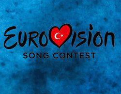 Eurovisión 2018: Turquía podría volver al Festival tras varios años de ausencia