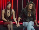 Clara y Bea ('GH 17') se enzarzan en una gran discusión en redes contra Pol y Adara
