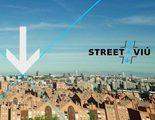 'Streetviú' renueva por una segunda temporada en Movistar +