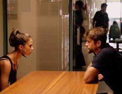 'Presunto culpable': Antena 3 da luz verde a un nuevo thriller de Boomerang ambientado en el País Vasco