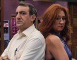 'La pelu': La serie pasa a emitirse en La 2 tras su mal rendimiento en La 1