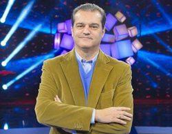 Ramón García ('En compañía') no convence a un peculiar fan de Jordi Hurtado y 'Saber y ganar'