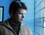 """'Stranger Things': Sean Astin será """"el Barb de la segunda temporada"""" según adelantan sus creadores"""