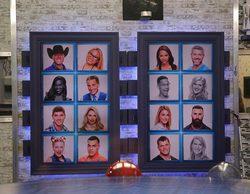 CBS lidera la noche gracias a 'Big Brother' y 'MasterChef' mantiene sus datos