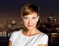 7 caras de Eva Hache que la convierten en un rostro imprescindible en la televisión