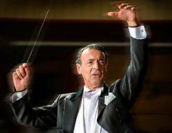 'Clásicos y Reverentes': La 2 presenta su 'Operación Triunfo' de música clásica