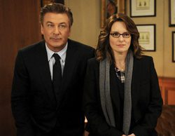 'The Office' y '30 Rock', otras dos comedias que NBC quiere resucitar
