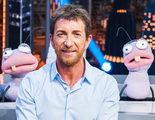 'El hormiguero': El programa presentado por Pablo Motos regresa el 4 de septiembre a Antena 3