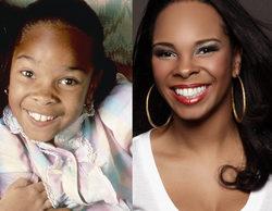 Así ha cambiado Cherie Johnson, una de las protagonistas de 'Punky Brewster'