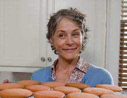 'The Walking Dead': Sale a la venta el libro de cocina con las galletas de Carol como protagonistas