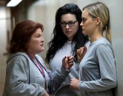 "'Orange Is The New Black' 5x09 Recap: ""The Tightening"""