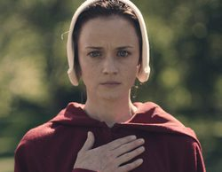 'The Handmaid's Tale', 'This Is Us' y 'Big Little Lies' triunfan en los premios TCA Awards 2017