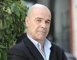 5 momentazos de Antonio Resines en televisión, más allá de su faceta como actor
