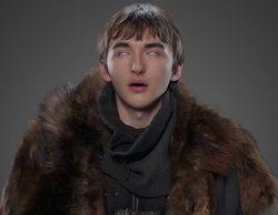 'Juego de Tronos': La teoría sobre la frase de Bran Stark a Meñique en el 7x04