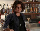 'Once Upon a Time': Revelado el nuevo nombre de Regina y nuevos detalles de la séptima temporada de la serie