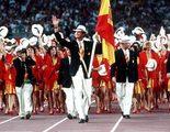 TVE pagó por emitir unas imágenes de los Juegos Olímpicos de Barcelona 92 que tenía gratis