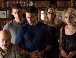 'Sense8': Lana Wachowski afirma estar escribiendo la tercera temporada y deja en el aire su producción