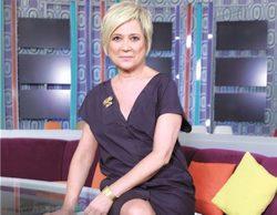 'Snacks De Tele': Según Escaleto, Inés Ballester podría haberse llevado dinero de un taxi de 'Mad in Spain'