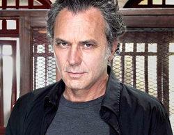 La trayectoria televisiva de José Coronado en televisión: de la comedia al narcotráfico