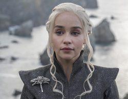 """'Juego de Tronos': Los responsables del hackeo de HBO filtran un resumen del guion de """"Eastwatch"""""""