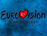 Turquía no participará en el Festival de Eurovisión 2018