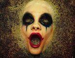 'American Horror Story: Cult': Darren Criss cuenta algunos detalles de una escena de Lena Dunham en la serie