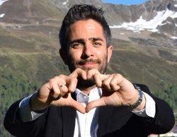 'Hotel romántico': El programa que presenta Roberto Leal pasa al late night tras su mala acogida en prime time