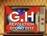 """Telecinco avanza que 'GH Revolution' será la """"edición más canalla"""" y ¿anticipa el final del mítico ojo?"""