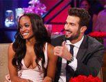 ABC lidera la noche gracias a los buenos datos del final de temporada de 'The Bachelorette'