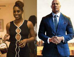 HBO renueva 'Insecure' y 'Ballers' por una tercera y una cuarta temporada respectivamente