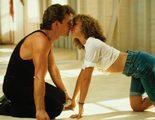 """La película """"Dirty Dancing"""" arrasa en Paramount con un 4,3%"""