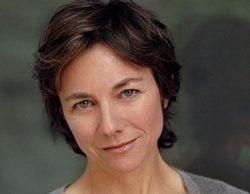 'The L Word': Ilene Chaiken no va a participar en la secuela que se prepara de la serie