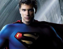 """Tom Welling ('Smallville') asegura que no va a participar en 'Supergirl': """"Estoy viejo y no parezco el mismo"""""""