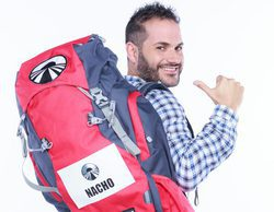 'Pekín Express': Nacho Fernández, exconcursante del formato, inicia una campaña para que vuelva el programa