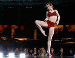 El final de temporada de 'World of Dance' lidera su franja y mejora sus datos