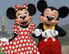 Netflix seguirá ofreciendo las películas Disney en España y Latinoamérica