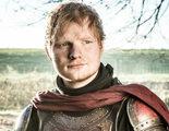 'Juego de tronos': Matt Shakman, director del 7x04, no descarta que Ed Sheeran muriese en el capítulo