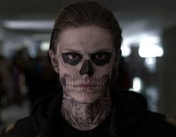 La productora de 'American Horror Story: Cult' desmiente que la 7ª temporada vaya a tratar sobre Donald Trump