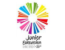 Eurovisión Junior 2017: Listado completo de los 16 participantes que competirán en Georgia