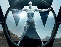 'Westworld': Gustaf Skarsgård ('Vikings'), entre los nuevos fichajes de la segunda temporada