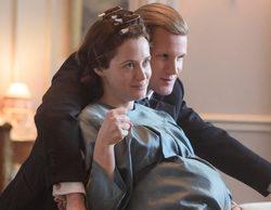 'The Crown': La segunda temporada de la serie se estrena el viernes 8 de diciembre