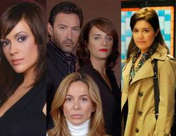 8 series que nos gustaría que regresasen gracias a Netflix
