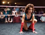 Netflix renueva 'GLOW' por una segunda temporada