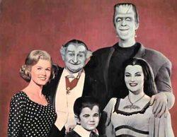 'La Familia Monster': NBC anuncia un nuevo relanzamiento de la serie