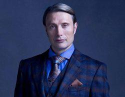 'Hannibal': Bryan Fuller confirma estar en conversaciones para la cuarta temporada