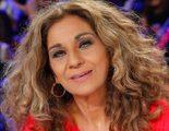 'Lolita tiene un plan': Así será la velada flamenca de Lolita con Sara Baras, Niña Pastori y José Mercé