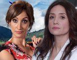 'Cuerpo de élite': Ana Morgade y María Botto, nuevos fichajes de la serie